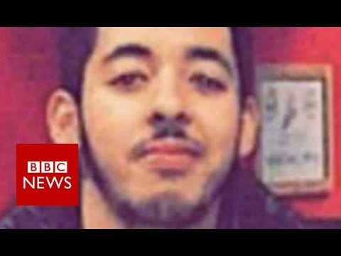 Salman Abedi: 'Public called anti-terrorism hotline about suicide bomber' - BBC News