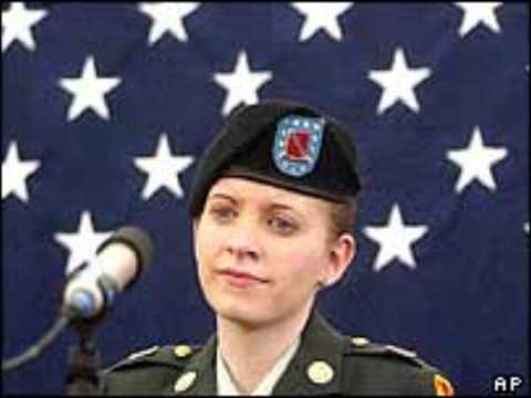 Michael Savage, caller on Muslim enemy forces making point to rape captured female U.S. soldiers
