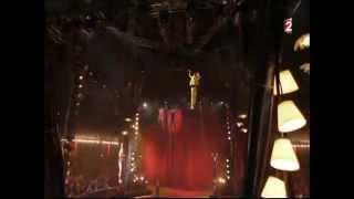 50ème Gala De L