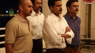 Yeh CBI Se Hai Asli Wale ★ Dialogue Promo ★ Special 26 | Manoj Bajpai, Jimmy Shergill