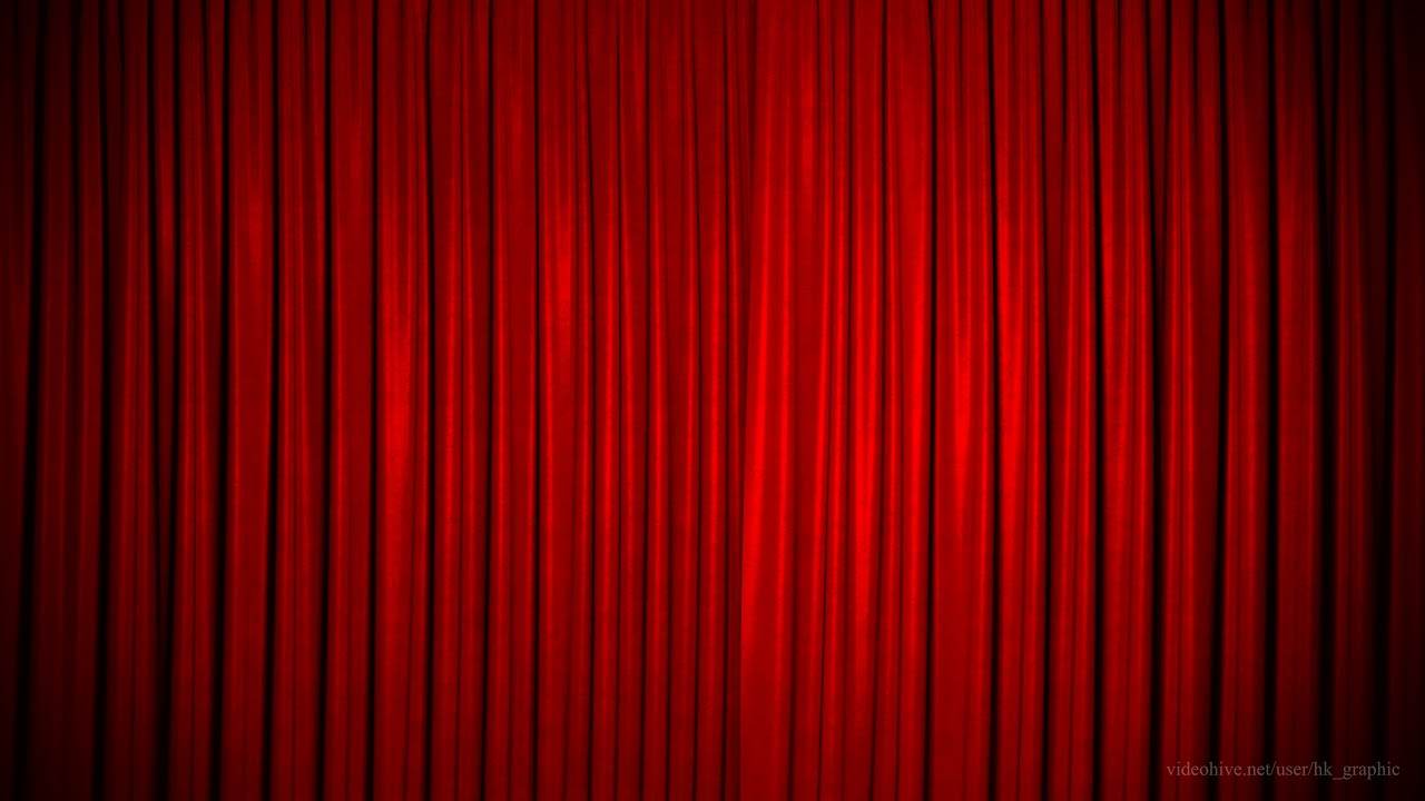 curtain red velvet loop background 4k no copyright royalty free video animation youtube curtain red velvet loop background 4k no copyright royalty free video animation