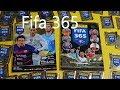 PANINI stickers Fifa 365 new sticker Album 2015 2017