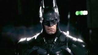 RemedyJ46 plays Batman™: Arkham Knight - Part 6 - Because I