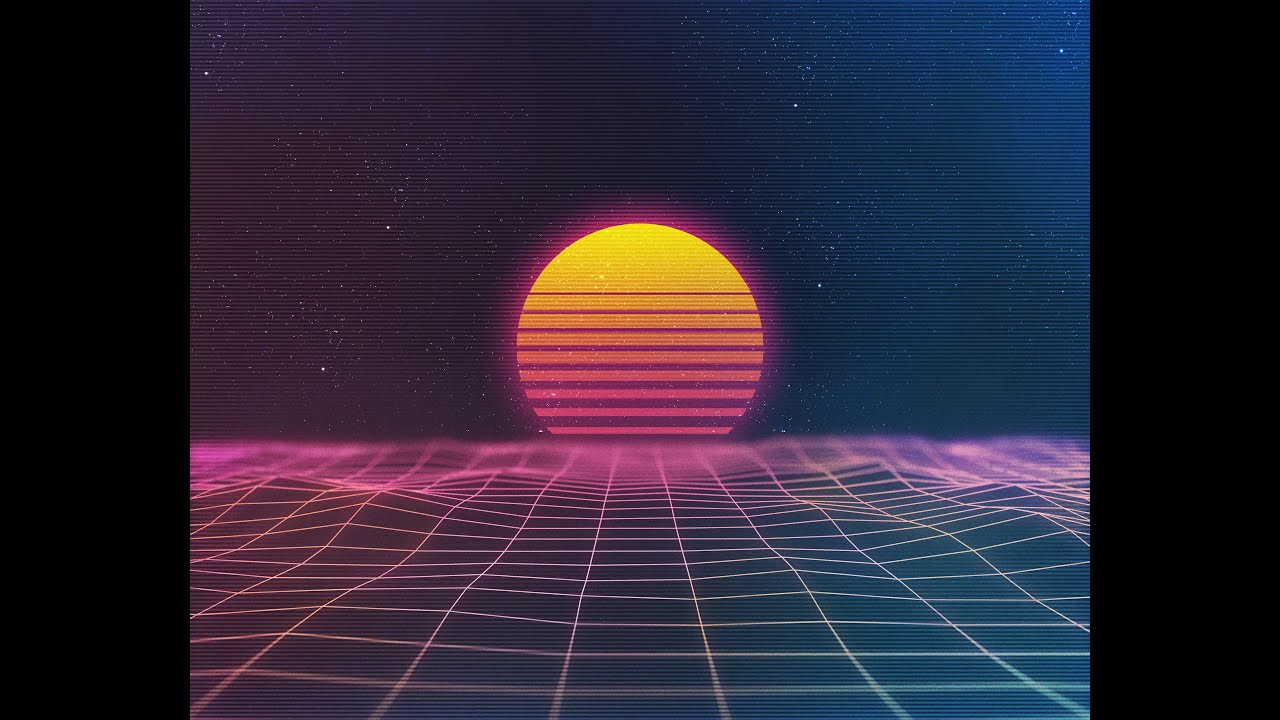 chiptune    8bit    keygen music compilation