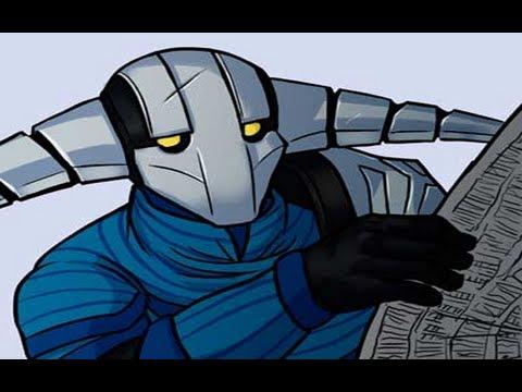 видео: dota 2 Гайд по герою - sven | Свен | the rogue knight | Рыцарь разбойник