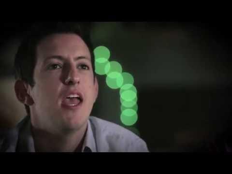 Jonathan Schwartz (SAG/AFTRA) Acting Reel