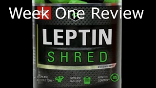 Week One Review of