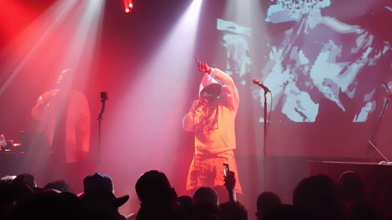 Dr octagon live in san francisco earth people 3000 blue dr octagon live in san francisco earth people 3000 blue flowers part 1 03062017 izmirmasajfo