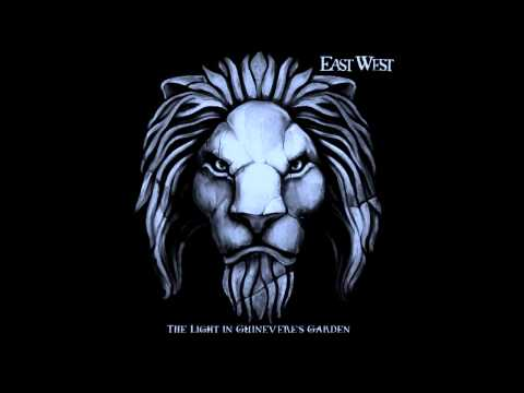 ★★★★★ East West - She Cries ★★★★★