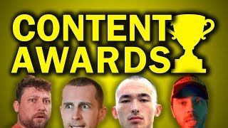 the-content-awards