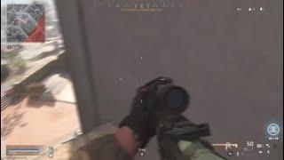 14 Kills Warzone!!!
