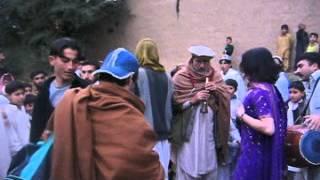 Bora FR Peshawar.........