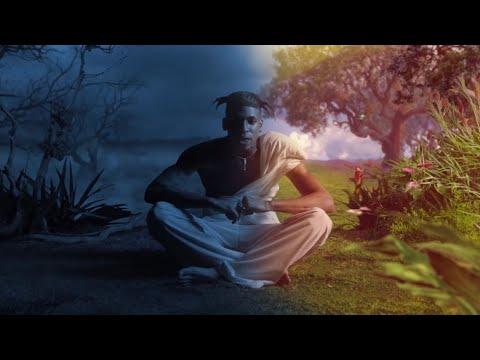 NLE Choppa – Bryson [Official Music Video]
