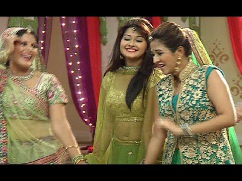 bidaai serial haldi song free downloadgolkes