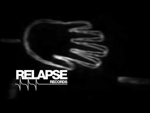 "JOHN FRUM - ""Presage of Emptiness"" (Official Video)"