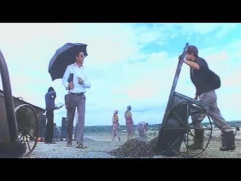 Khatta Mitha Comedy Scenes | Rajpal Yadav With Akshay Kumar