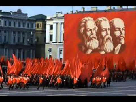Советские Марши Скачать Торрент - фото 5