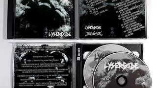 KlereHerrieKrew & Lysergide - Love Drugs
