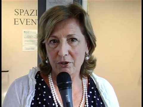 Dr. Nicoletta Colombo