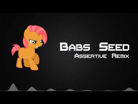 Babs Seed (Assertive Remix)