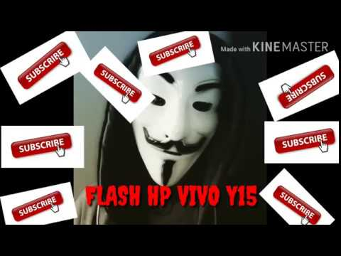 cara-flash-hp-vivo-y15-matot,-botloop-dll-dengan-flash-tool-100%-berhasil