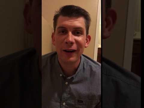 Matt Fax! mormons
