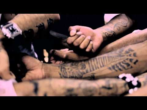 Greezie Tv - Money Ink Shax - Tats On My Arm @Shaxofficial @GreezieTv