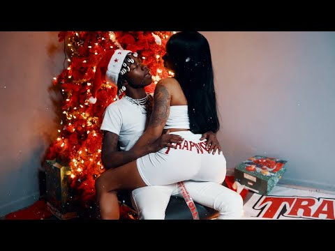 ZayHilfigerrr - A Xmas Story ( Official Music Video )