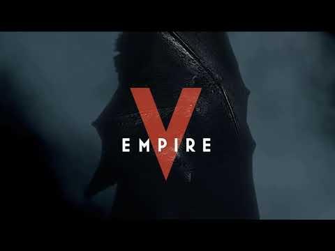Виктор Пелевин: О добре, зле и религии (Empire V)