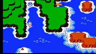 NES Jaws in 04:19.07 by ziplock