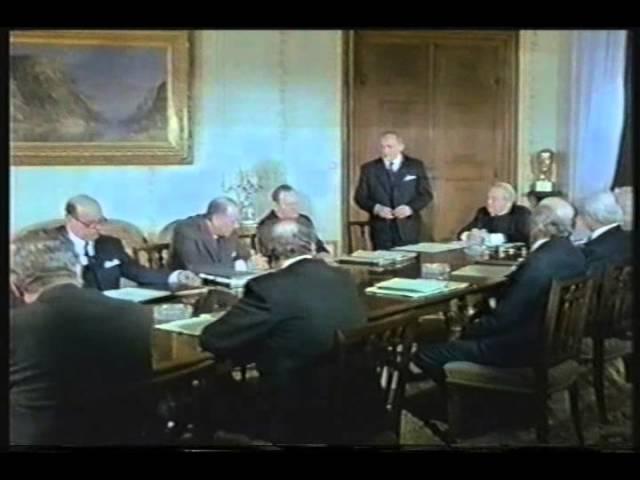 73. výročí vítězství pracujícího lidu III.