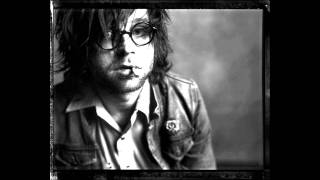 Ryan Adams Don