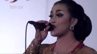 Download lagu EDAN BROTOSENO~ELIS NATALIS