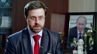 видео ГАУГН. Государственный академический университет гуманитарных наук
