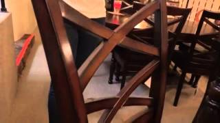 Counter Height Dining Sets Review - Dining Table