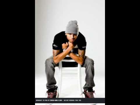 Bad Girl Chris Brown Ft Rihanna NEW SONG