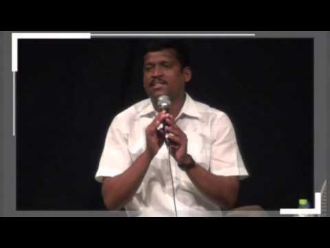 Chennai Programme(17/03/2013)-Healer's Baskar(ATF)