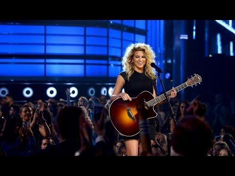Tori Kelly - Best Vocals (Part 4)