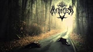 Xathrites - My Hope ( Album Outro )