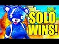 7 TIPS FOR MORE SOLO WINS FORTNITE TIPS AND TRICKS SEASON 5! HOW TO GET BETTER AT FORTNITE PRO TIPS!