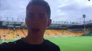 Norwich 3 West Brom 4: Matt Wilson analyses the win