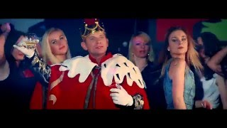 Marcin Siegieńczuk - Tak się bawi szlachta (Official Video)