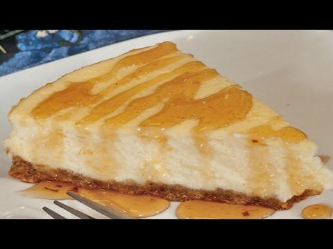 cheesecake-à-la-vanille-(-mmm................)