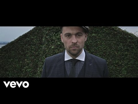 Max Mutzke - So viel mehr (Official Video - Filmversion)