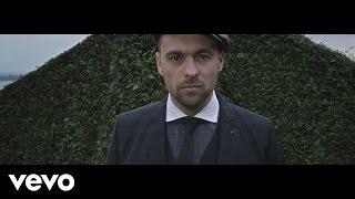 Max Mutzke - So viel mehr (Official Video - Filmversion)