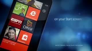 Hệ điều hành Windows Phone 7.1 Mango trình làng -www.honha8.com.mp4