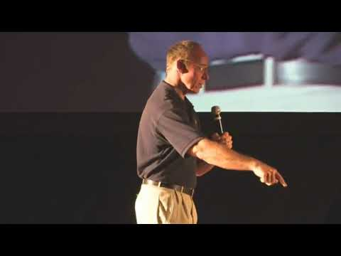 Dr. Steven Greer presents The Promise of New Energy at the Exopolitics Summit 2009.flv