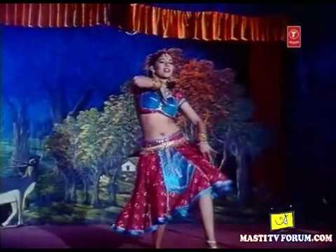 Sangeet 1992 Old Super Hit Hindi Movie Mastitvforum.com [Part 4/14]