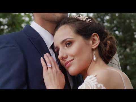 Weddings at Lauderdale House