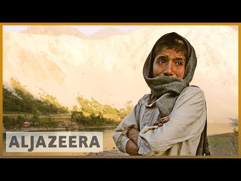 🇮🇳🇵🇰 India to block Kashmir water supply from Pakistan | Al Jazeera English